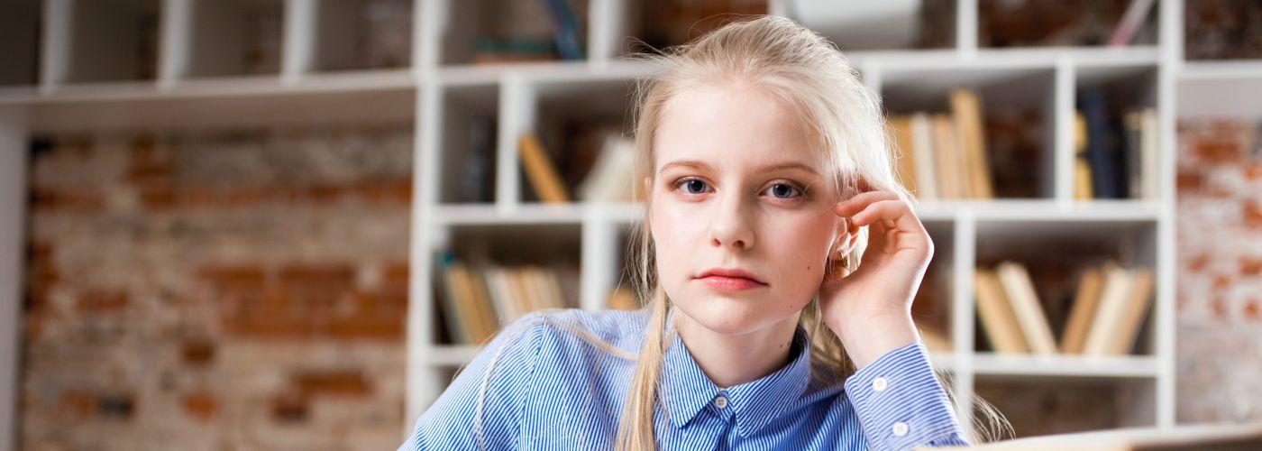 Cursuri de engleză pentru adolescenți - Înscrieri pentru anul școlar 2019-2020